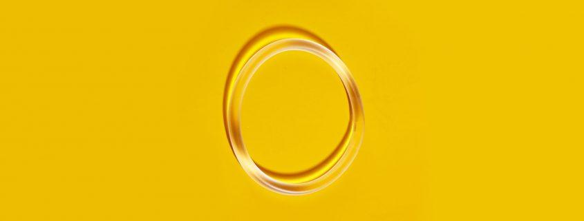 vaginale ring